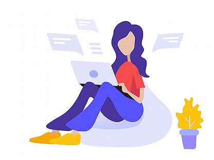 Москва работа девушка модель частичная занятость модели социальной работы по странам