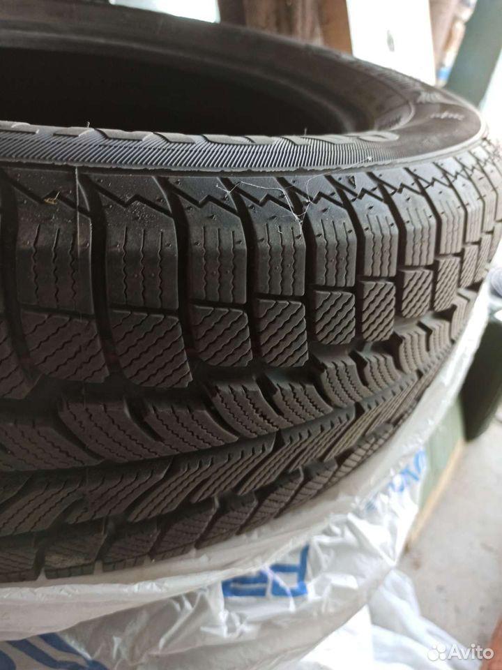 Зимние шины Powertrac Snowtour 205/60 R16 96H  89155239522 купить 8