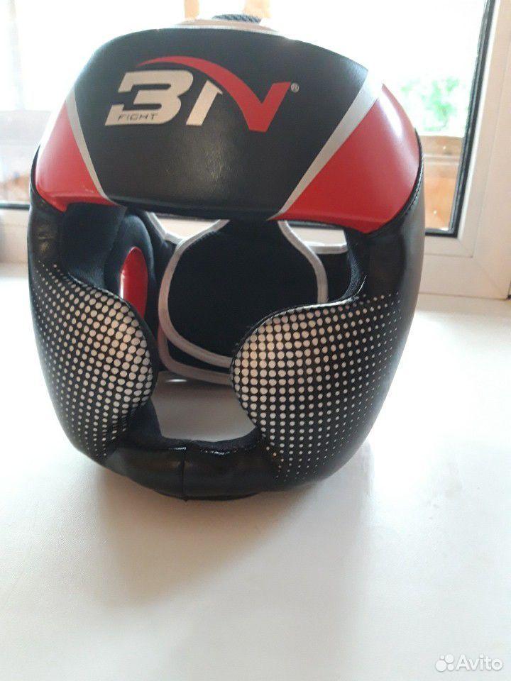 Шлем  89148133077 купить 1