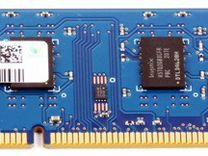 DDR3 для пк
