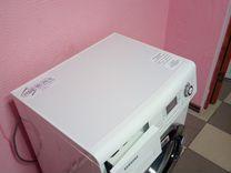 Стиральная машинка бу SAMSUNG Гарантия. Доставка