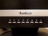 Монитор ViewSonic VG700