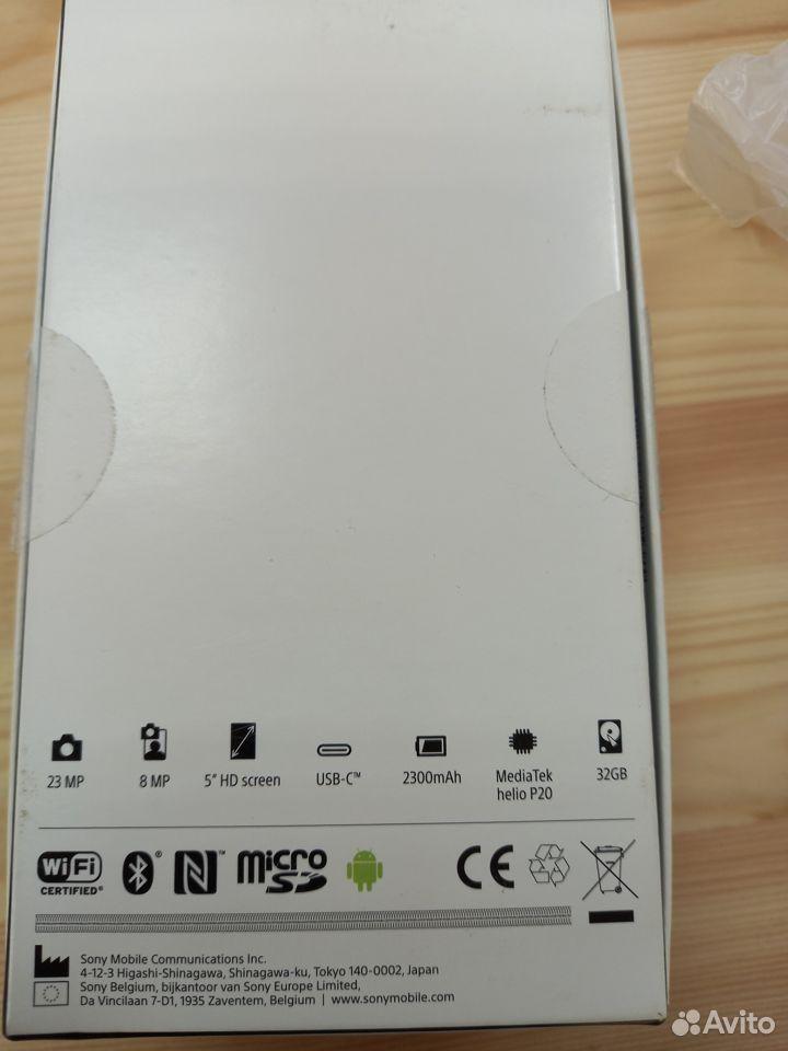 Sony xperia A1  89509546240 купить 1