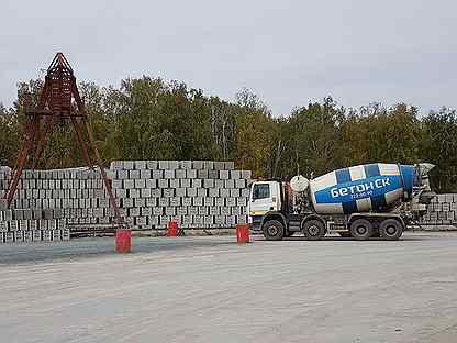 Бетон аргаяш купить купить бетон для фундамента цена в воронеже