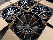 Диски Р17 R17 Форд Ford Volvo Вольво Land Rover