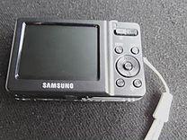 Фотоаппарат SAMSUNG ES9
