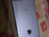 Продам айфон 6 в идеальном состоянии