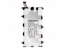 Новая акб для SAMSUNG GP3100