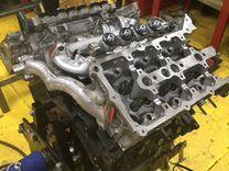 Двигатель Nissan Pathfinder V9X с гарантией