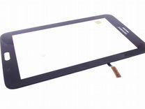 "Тачскрин SAMSUNG Galaxy Tab 3 7"" SM-T111"