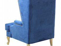 Кресло для холла Al camino — Оборудование для бизнеса в Москве