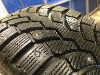 Шины Bridgestone 215/65/R16