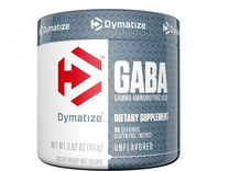 Gaba от Dymatize Nutrition