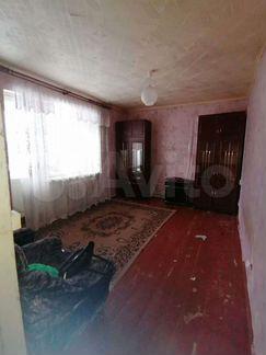 2-к квартира, 42 м², 2/2 эт. - Квартиры в Марксе - Объявления в Марксе