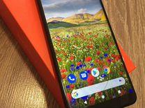 Xiaomi redmi note5 4/64Гб