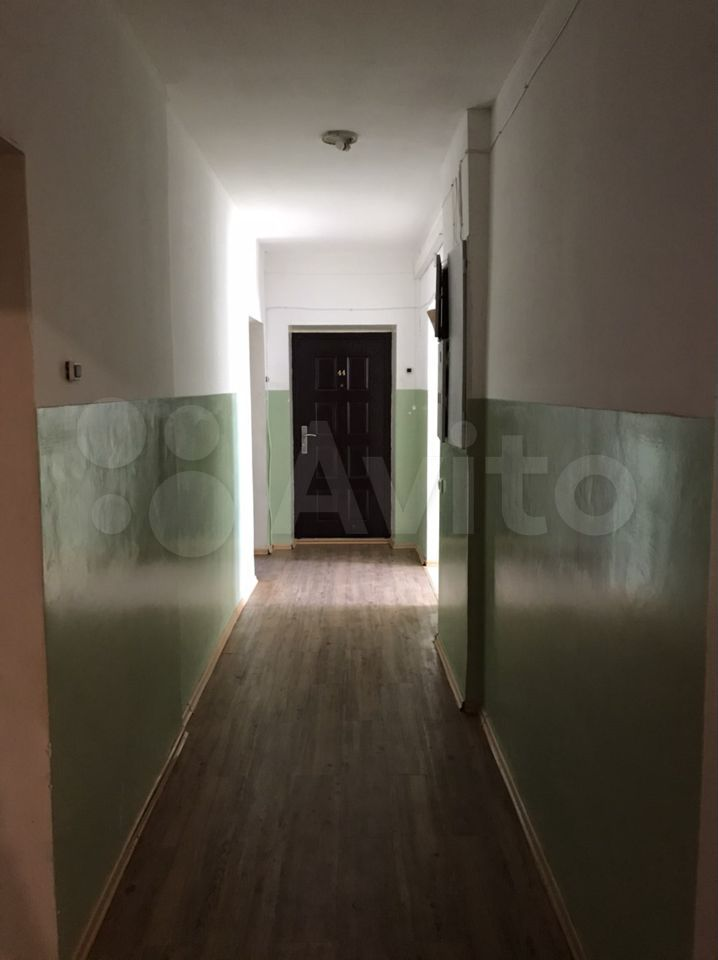 3-к квартира, 75 м², 2/4 эт.  89642394387 купить 1