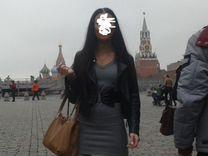9acacbdb85445bd Купить одежду и обувь в Воронежской области на Avito