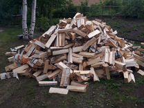 По продаже дров и биоудобренич