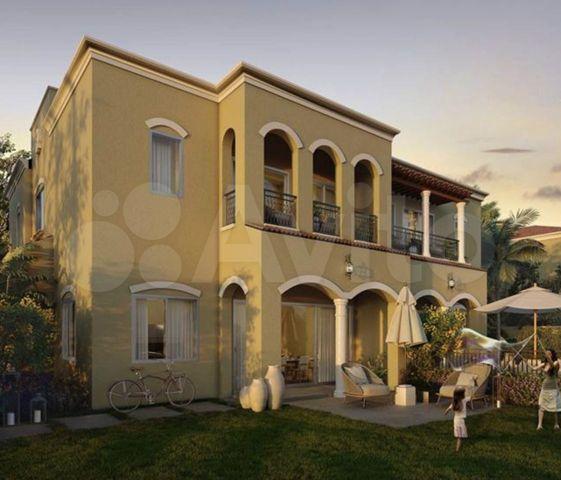 Недвижимость дубай авито недвижимость в скалее италия недорого
