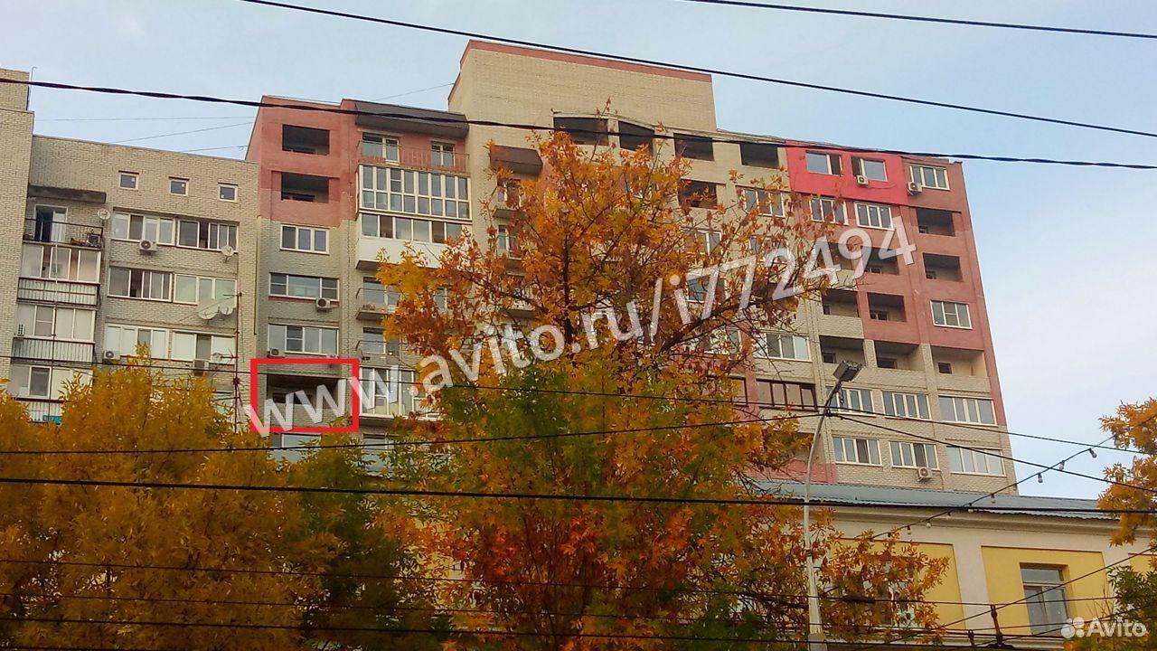 3-к квартира, 116 м², 12/16 эт.  89610523600 купить 5