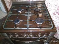 Плита газовая Gefest 6300-02 2013 года выпуска