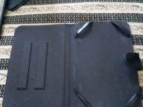 Чехлы для планшета, 7 дюймов