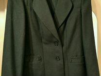 Пиджак женский р-р 44-46