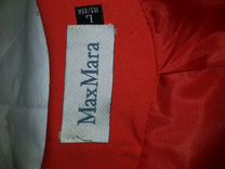 Пиджак MaxMara