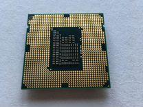 Процессор Intel Core i3-2100 (кулер в подарок)
