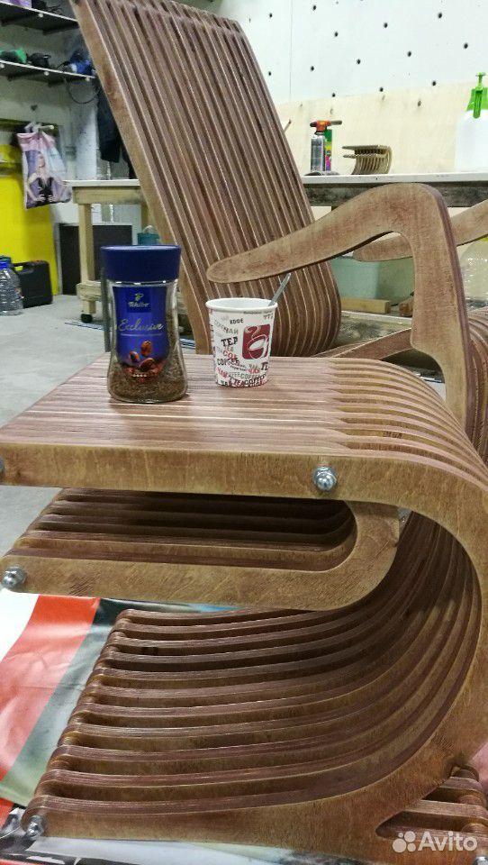 Параметрическая мебель  89043263686 купить 8