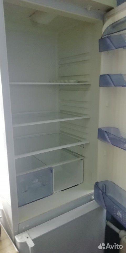 Холодильник  89033766209 купить 3