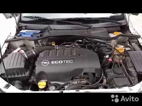 Панель приборная (щиток приборов) для Opel Combo C 83652669747 купить 1