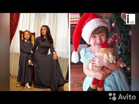 Модельный бизнес новошахтинск модельное агенство чухлома